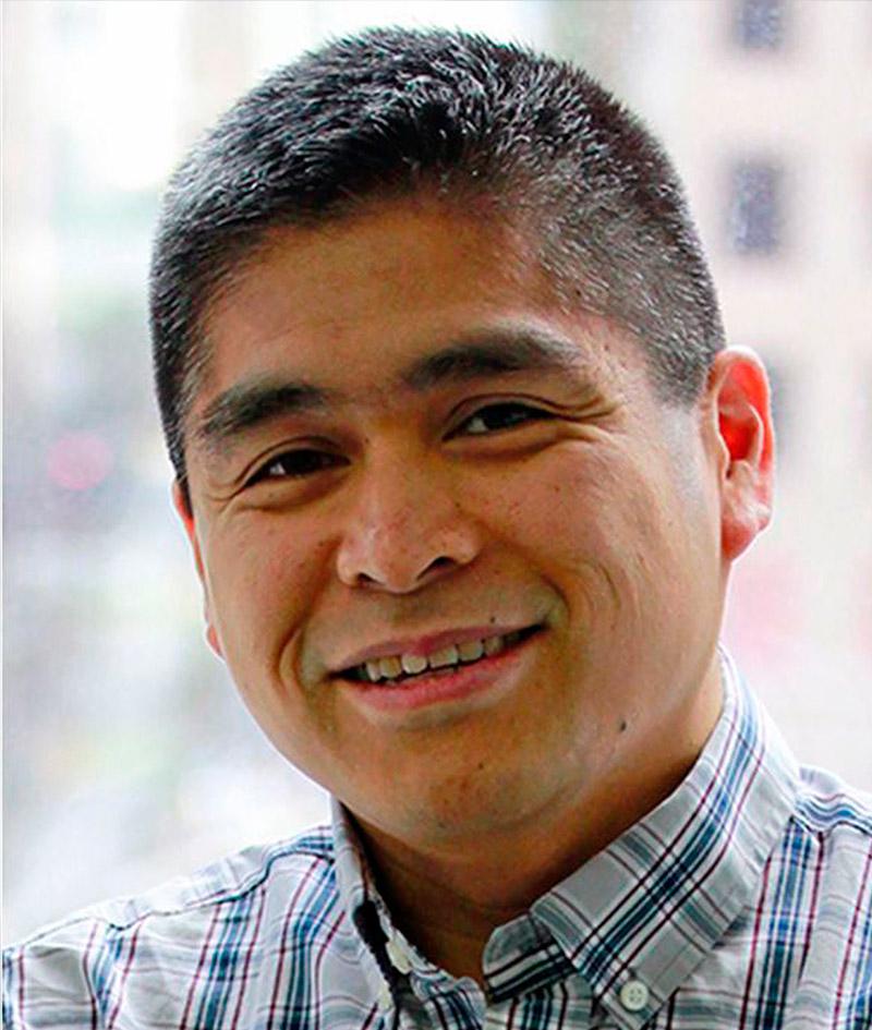Bryan Dar Santos