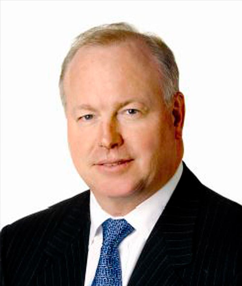 Glenn Macneill